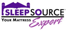 sleepsource your phoenix arizona mattress expert